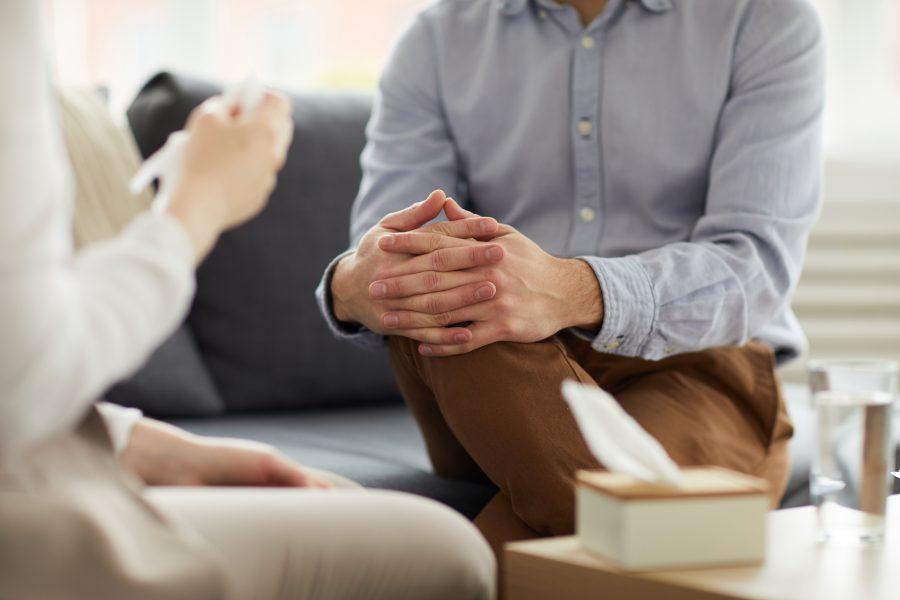 Les différences entre coach et psychologue