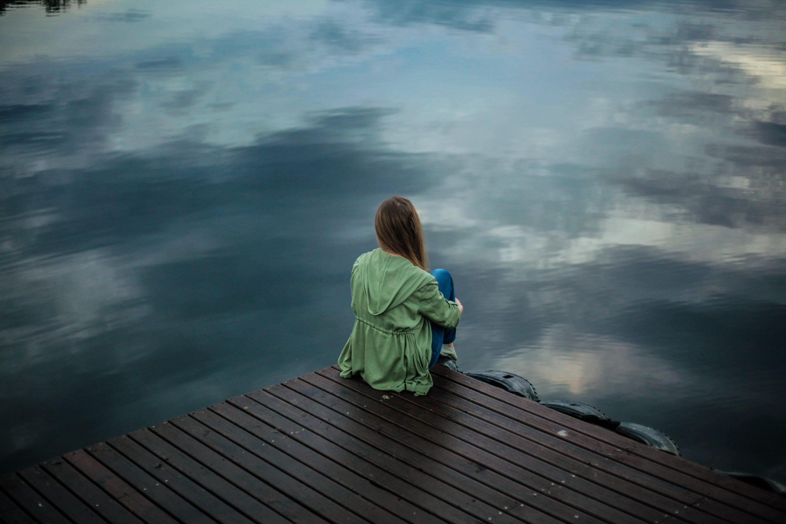 Reconnaître les symptômes de la dépression